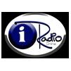 Radio Intecpadi Guatemala