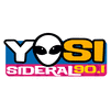 YosiSideral FM 90.1