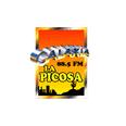 Galaxia La Picosa FM 88.5