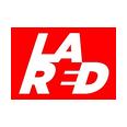 La Red FM 106.1