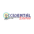 Occidental Estereo 88.7 FM
