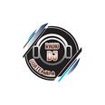 Radio DeeJay 101.1 FM