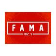 Radio Fama 102.5 FM