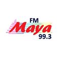 Radio Maya 99.3 FM