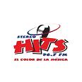 Stereo Hits 96.7 FM